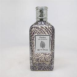 Paisley by ETRO 100 ml/ 3.3 oz Eau de Parfum Spray