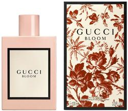 Gucci Bloom by Gucci 3.3 / 3.4 oz EDP Perfume for Women