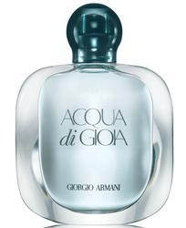 Acqua Di Gioia Women Giorgio Armani 1.7 OZ Eau De Parfu