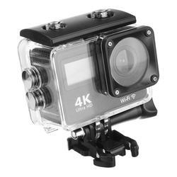 12MP Waterproof Sport Camera Action DVR Cam
