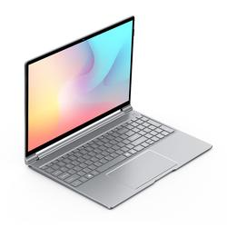 Laptop 15.6 inch Intel