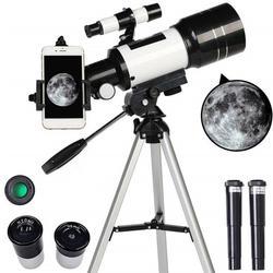 Astronomical Telescope 70mm Aperture Tripod