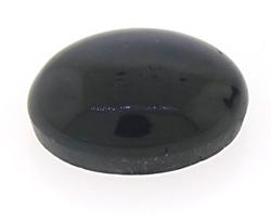 Star Sapphire Loose 18.52ct