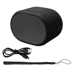1200mAh Bluetooth 5.0 Stereo Wireless Speaker