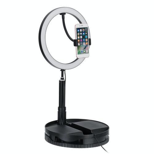 1.68M Adjustable LED Camera Fill Light