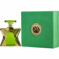 New Bond No.9 Dubai Jade / Bond No.9 EDP Spray 3.3 oz