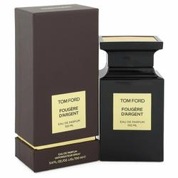 Perfume Mujer Tom Ford Fougere D'argent EDP 3.4 oz