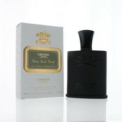 Creed Green Irish Tweed Men's EDT - 4Oz.