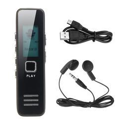 Digital Voice Recording Pen