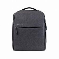 Backpack Waterproof Urban Life Style