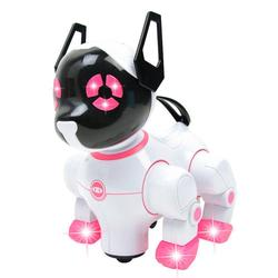 Electric Pets Singing Dancing Robot With Music