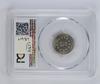 PR64 1882 Shield Nickel - PCGS Graded
