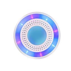 Wireless Standalone Alarm Siren Home Security Alarm