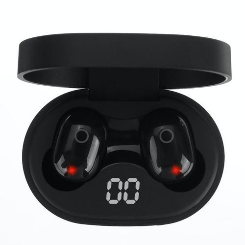 Mini Bluetooth 5.0 Wireless Stereo Earphone Waterproof