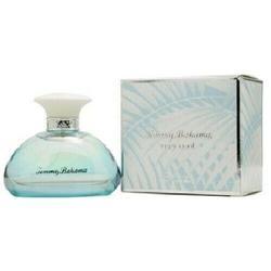 Tommy Bahama Very Cool 3.4oz Perfume NIB