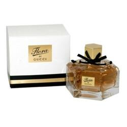 Gucci Flora by Gucci 2.5 oz EDP Perfume
