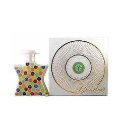 Bond No. 9 Eau de New York 3.4 oz EDP