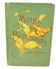 1890 Among The Moths and Butterflies, Illustrated