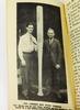 Vintage Baseball Paperback - Famous Sluggers of 1935