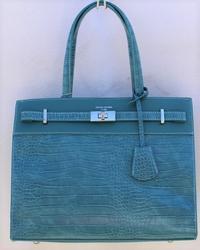 Designer Bag By David Jones, Paris