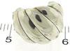 David Yurman Cable Dome Earrings