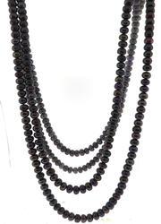 Black Pearl 76