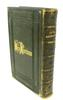 1865 Verses Of Praise & Faith by Poets
