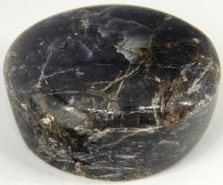 Massive 417.25CT Natural Sapphire