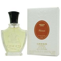 Creed Vanisia by Creed 2.5 oz EDP