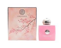 Blossom Love by Amouage 3.4 oz EDP