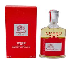 Viking by Creed 3.3 oz EDP Cologne for Men