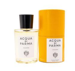 Acqua di Parma Colonia by Acqua di Parma 3.4 oz EDC