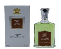 Creed Tabarome by Creed 3.3 oz / 3.4 oz EDP Cologne