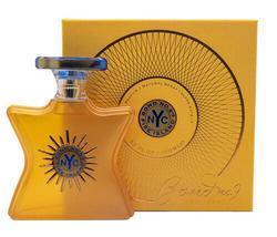 Bond No. 9 Fire Island 3.4 oz EDP Perfume Cologne