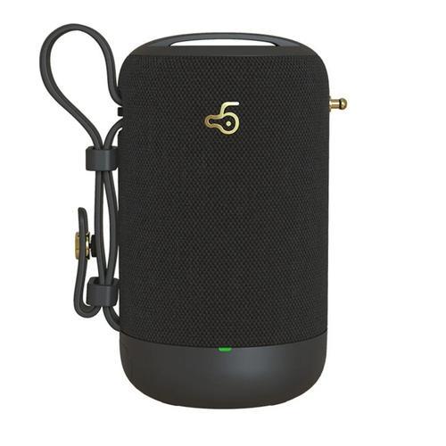 20W Bluetooth 5.0 Wireless Stereo Loudspeaker