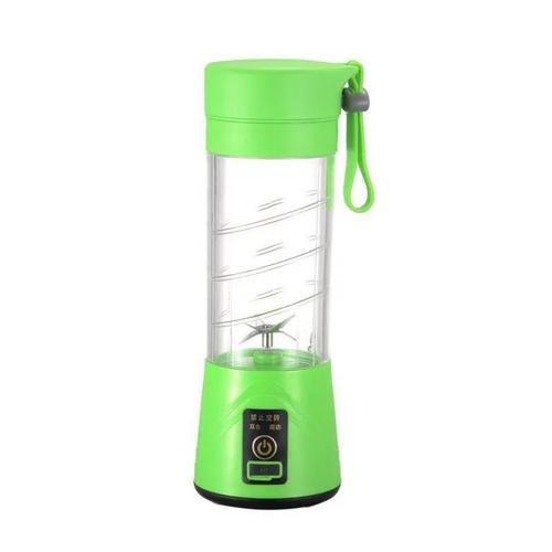 400ML Electric Juicer Shaker Mixer Cup
