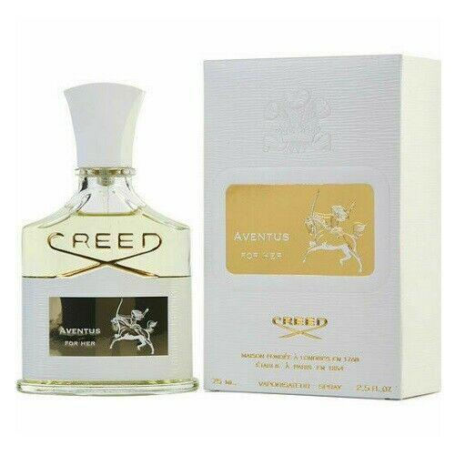 Creed Aventus by Creed 2.5 oz EDP Perfume for Women