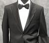 Extremely Fine Quality  Italian Made Tuxedo, By Galante