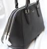 Stylish Double Compartment Designer Bag By David Jones