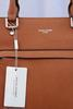 Stylish New Arrival Designer Bag By David Jones