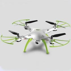 HD Camera 6 Axis RC Drone Quadcopter