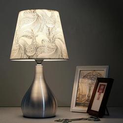 E27 LED Romantic Table Desk Lamp