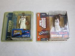 Details about NFL Football Series Action Figure