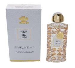 Creed White Amber by Creed 2.5 oz EDP for Women