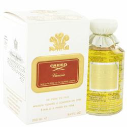 Creed Vanisia by Creed 8.4 oz EDP Flacon for Women