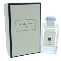 Basil & Neroli by Jo Malone 3.4 oz EDC for Women