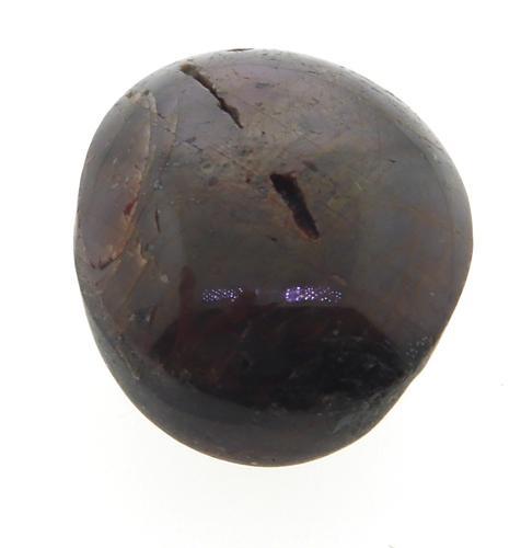 6.74ct Star Sapphire Loose Gemstone