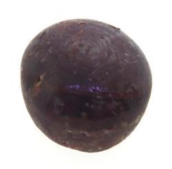 Star Sapphire Loose Gemstone