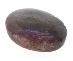8.19ct Star Sapphire Gemstone