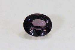 Divine Natural Purple Spinel - 1.48 cts.